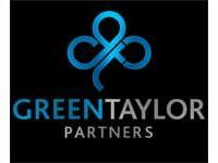 green-taylor
