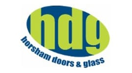 horsham-doors-and-glass