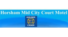 mid-city-court