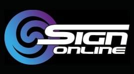 signonline