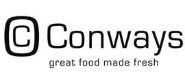 Conways_logo_black