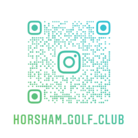 horsham_golf_club Instagram tag