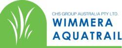 CHS Wimmera-Aquatrail