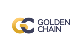 Golden_Chain___Motor_Inn-21-