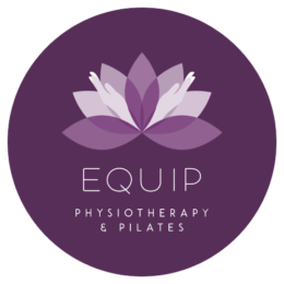 equip-physiotherapy-pilates-horsham-3400-logo-removebg-preview (2)