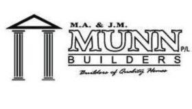 munn builders.v4