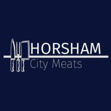 Horsham City Meats